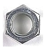 Hex Nut - Non Metric -- EHN3 - Image