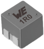 Arrays, Signal Transformers -- 732-13367-1-ND - Image