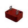 TVS - Varistors, MOVs -- 1294-V421DB40-CHP - Image