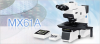 Semiconductor & Flat Panel Display Inspection Microscope -- MX61A -Image