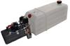 12V DC DALTON Hydraulic Unit -- 250-841
