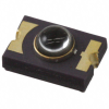 Optical Sensors - Phototransistors -- 480-3608-1-ND