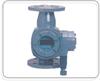 Metal Tube Rotameter -- MX-52D - Image