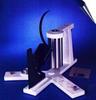 Ultraviolet Multifilter Rotating Shadowband Radiometer -- UVMFR-7