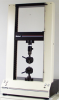 Universal Testing Machines Table Model STM Series -- STM-50kN