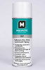 Molykote® 557 Silicone Dry Film Lubricant - Image