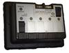 EHSX-16A Valve Controller -- EHSX-16A