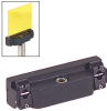 Quick Release Square Filter Holder -- SFH2