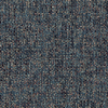 Decorative Fabrics, Solids, 725, Dusk -- 725 Dusk