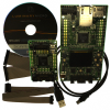 Evaluation Boards - Embedded - MCU, DSP -- 726-1133-ND