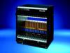 AdvancedTCA System -- 11592-500 - Image