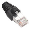 0986 EMC 500 - Image
