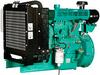 X-Series Cast-Iron Block Generator -- X1.3-G2-Image