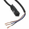 Proximity Sensors -- 1110-1115-ND - Image