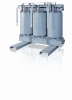 Low Voltage Transformers (< 1.1 kV) Dry-Type Transformers - Image