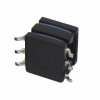 Switching Converter, SMPS Transformers -- 1297-1104-1-ND - Image