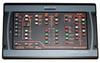 TEF 4900 Commander Navigation