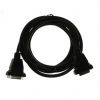 D-Sub Cables -- 288-1344-ND - Image