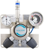 High Pressure Panel Regulator