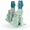ROBIN® Agitator -- Model A5