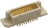 6809840 -Image