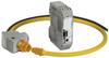 Current Sensors -- 277-14878-ND - Image