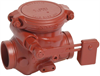 Check Valve for AWWA -- Series 317