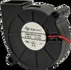 Thermal Management > Dc Fans > Centrifugal Blowers -- CBM-5015V-130 - Image