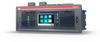 Low-voltage Digital Controller Unit -- Ekip UP -Image