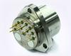 Flexible Quartz Accelerometer -- AS1910 -- View Larger Image