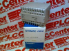 OMRON SP10-DR-D ( PLC MODULE DC RELAY DC POWER SUPPLY ) -Image