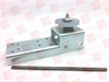 ALLIED ACTUATOR S406B/C ( ACTUATOR LIMIT SWITCH OVERTRAVEL CONTROL ) -Image