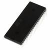 TDA7429L-ND - Image