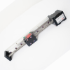 Micro Linear Actuator--Stepper Motor/Small and Light -- FSK30 - Image