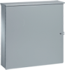 T3-Box Telephone Cabinet, Type 3R -- ATC36R308