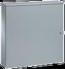 T3-Box Telephone Cabinet, Type 3R -- ATC26R248