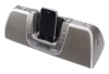 IPOD Docking Station DVR Camera with HD Recording