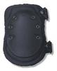 Ergodyne 18335 ProFlex 335 Slip-Resistant Cap Knee Pads(1 -- 332104391