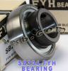 FYH Bearing 20mm Bore SB204 Axle Insert Ball -- kit8950