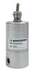 Low pressure transmitter -- PTU5015D...