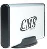 CMS 2TB V2 ABSplus Desktop Backup & Recovery Drive -- V2DSKTP-2TB