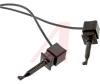 Test Lead; Nylon (Stem and Cap); Beryllium Copper (Conductor); Tinned Copper -- 70188626