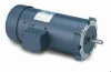 Low Voltage DC Motor -- M1110006