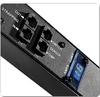 Eaton Switched ePDUs -- IPC3400-AB