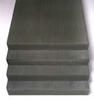 High-R CW Plus Extruded Polystyrene Rigid Foam Insulation