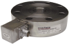 Coil Tubing Load Cell -- Model 3420 - Image