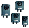 Load and Motor Switches -- Series 8511
