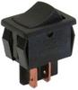 Rocker Switches -- GRS-4011-0001-ND -Image