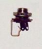 Miniature Telephone Jack -- 832 - Image