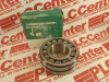 BEARING SPHERICAL ROLLER 50MM ID 110MM OD -- 22310YMW33W800C4 - Image